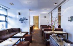 The Mandala Hotel