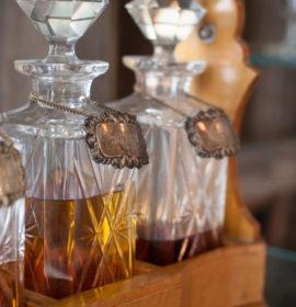 C.C. Ferns Coffee